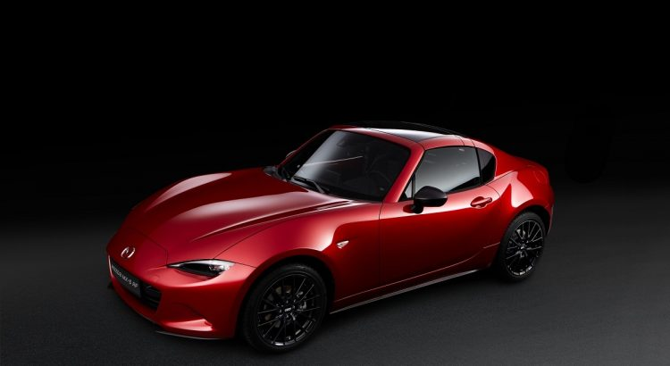 mazda-mx-5-rf-retractable-fastback-ignition-2016-rad-ab-com-8