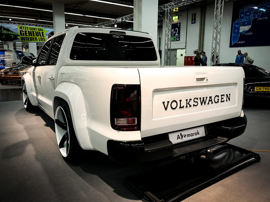 volkswagen-amarok-tuning-highlights-essen-motorshow-2016-2
