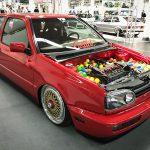 volkswagen-golf-iii-tuning-highlights-essen-motorshow-2016-1