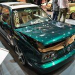 volkswagen-golf-iii-tuning-highlights-essen-motorshow-2016-5