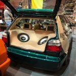 volkswagen-golf-iii-tuning-highlights-essen-motorshow-2016-6