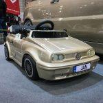volkswagen-golf-iii-tuning-highlights-essen-motorshow-2016-7