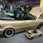 volkswagen-golf-iii-tuning-highlights-essen-motorshow-2016-9