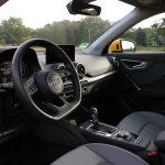 audi-q2-fahrbericht-test-review-jens-stratmann-21