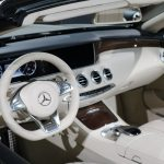 mercedes-maybach-s650-cabriolet-12