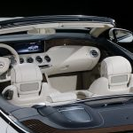 mercedes-maybach-s650-cabriolet-20