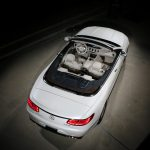 mercedes-maybach-s650-cabriolet-22