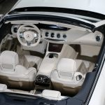 mercedes-maybach-s650-cabriolet-23