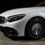 mercedes-maybach-s650-cabriolet-4