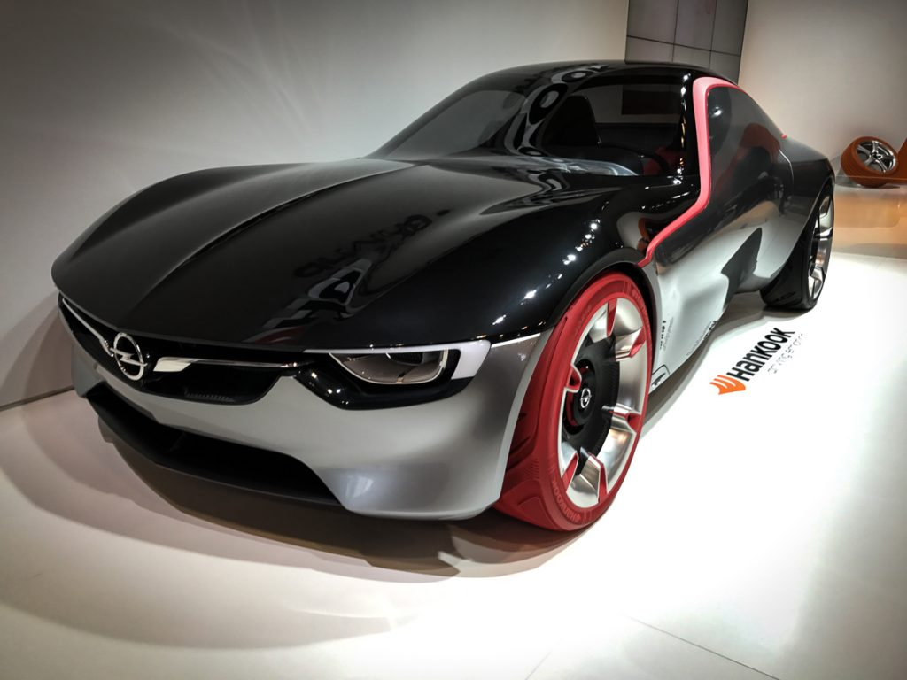 opel-gt-concept-hankook-highlights-essen-motorshow-2016-1