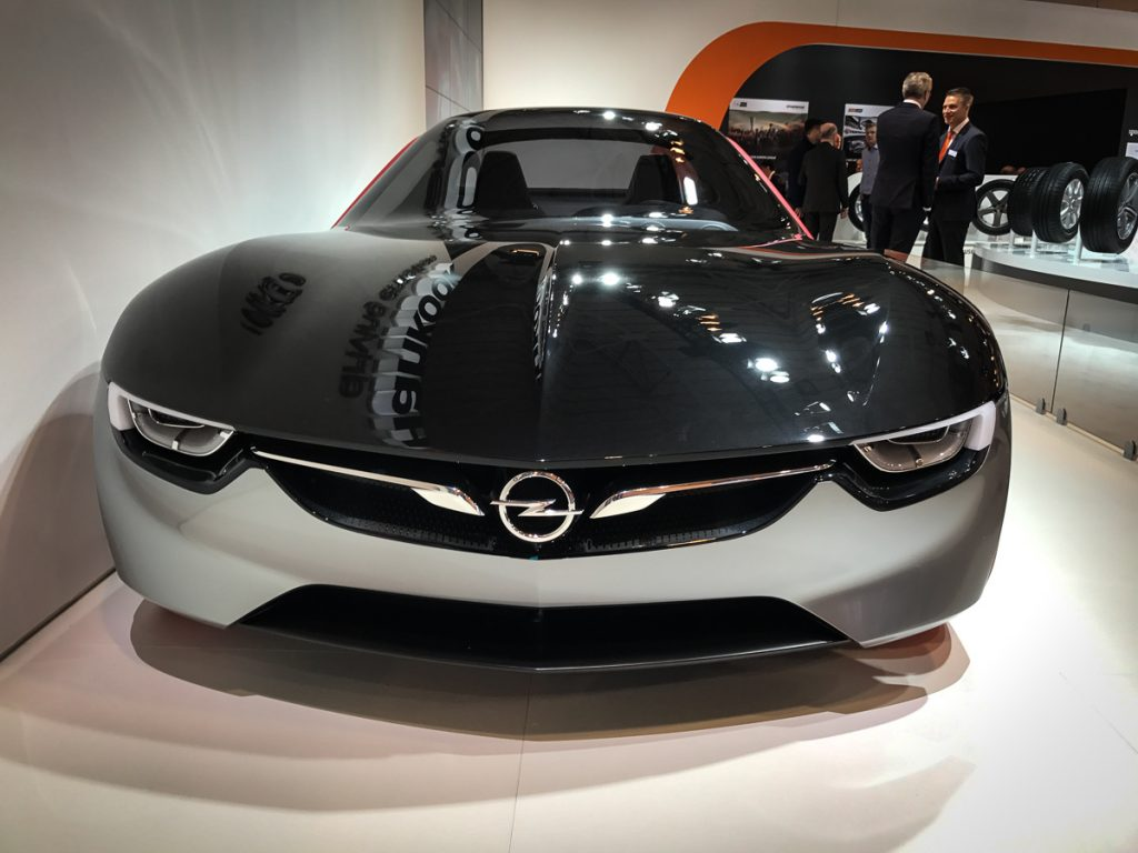 opel-gt-concept-hankook-highlights-essen-motorshow-2016-2