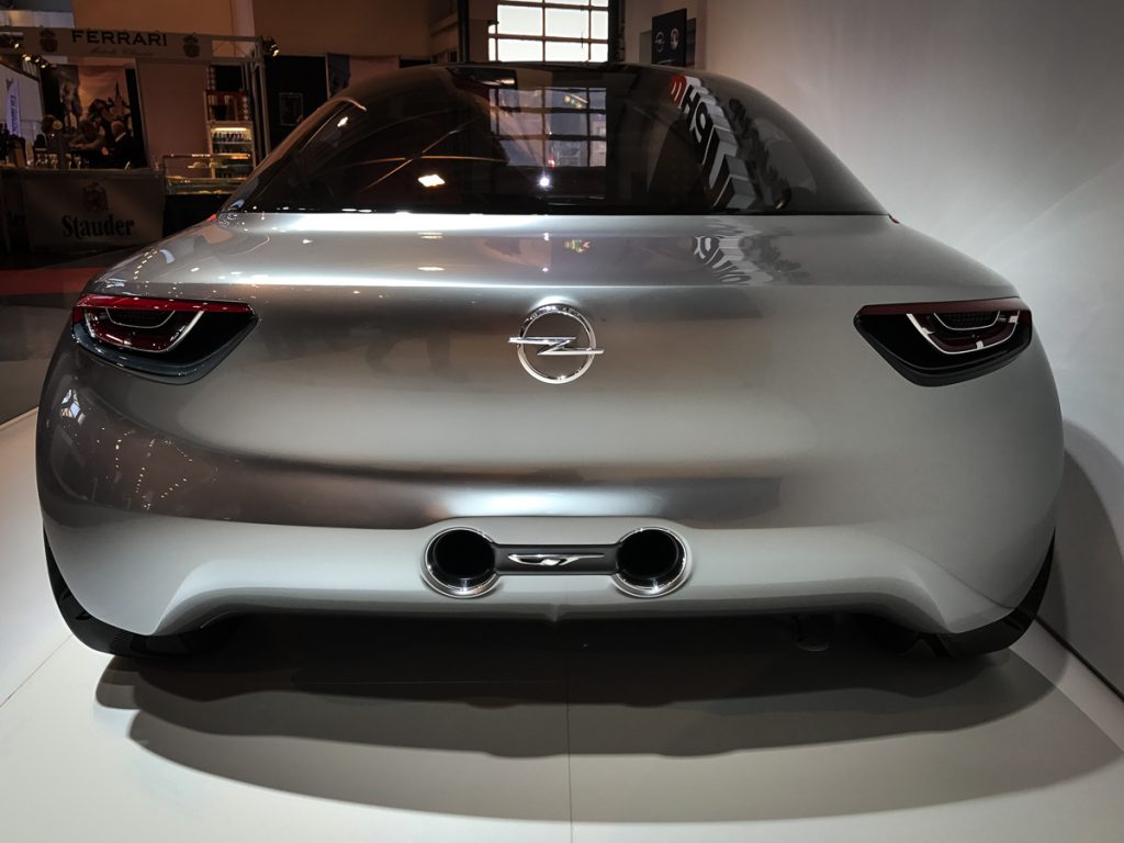 opel-gt-concept-hankook-highlights-essen-motorshow-2016-4