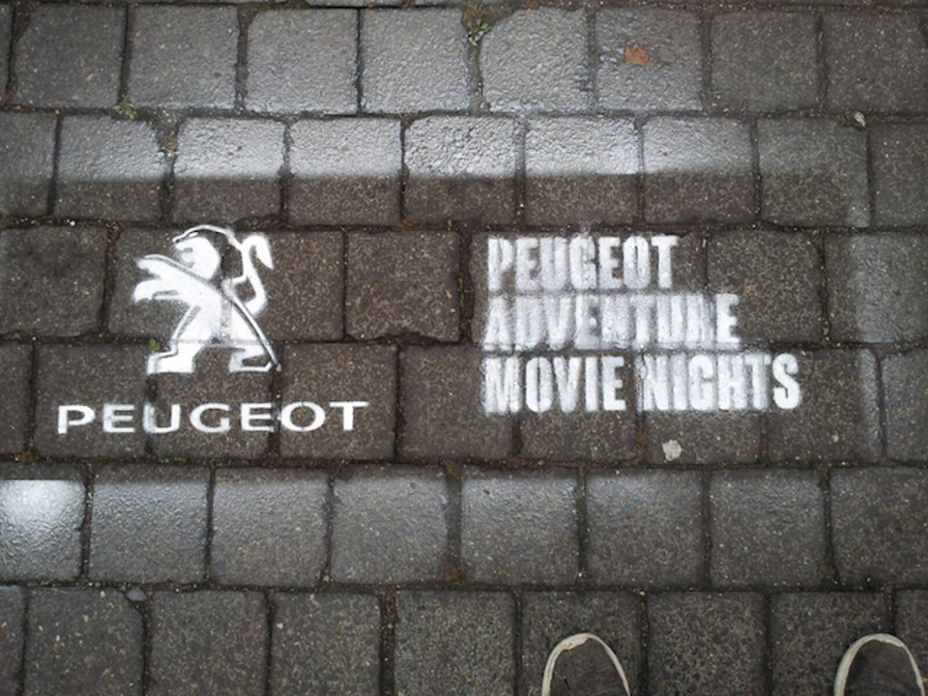 peugeot-adventure-movie-nights-1