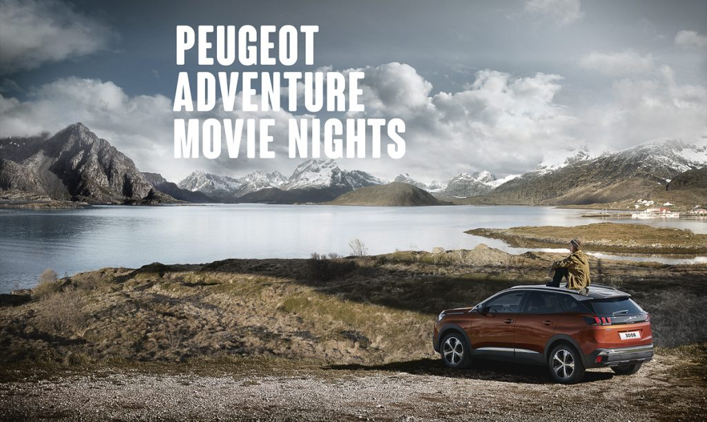 peugeot-adventure-movie-nights-2