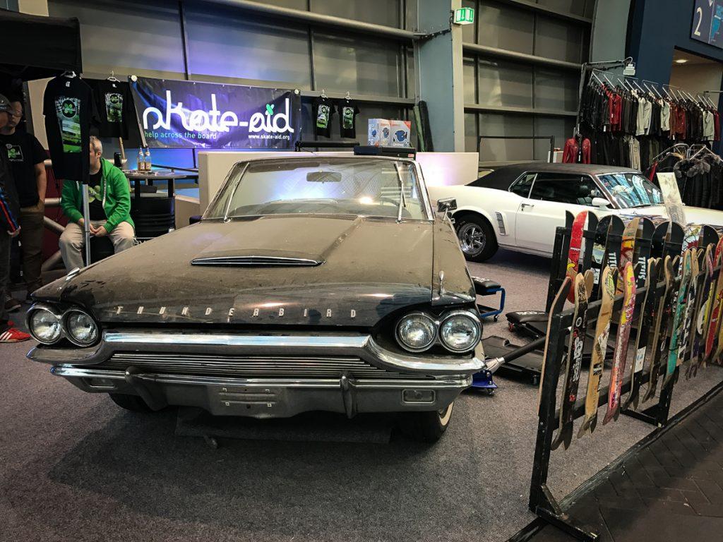 skate-aid-titus-dittmann-thunderbird-ford-mustang-highlights-essen-motorshow-2016-1