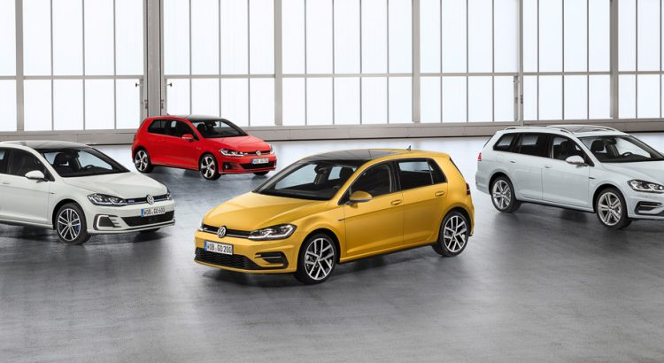 vw-golf-7-facelift-2017-fotos-informationen-technische-daten-1