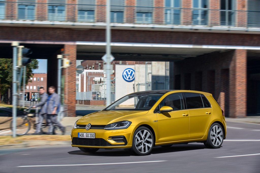 vw-golf-7-facelift-2017-fotos-informationen-technische-daten-10