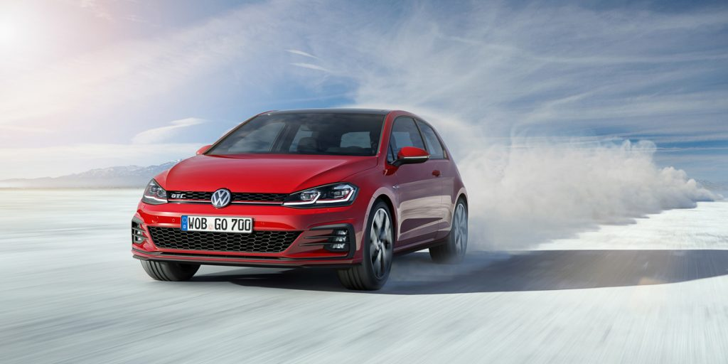 vw-golf-7-gti-facelift-2017-fotos-informationen-technische-daten-5