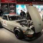 datsun-240z-tuning-motorshow-essen-2016-1