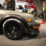 datsun-240z-tuning-motorshow-essen-2016-2
