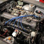 datsun-240z-tuning-motorshow-essen-2016-3