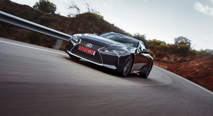 lexus-lc-500-luxusklasse-oberklasse-coup-2016-rad-ab-com-2
