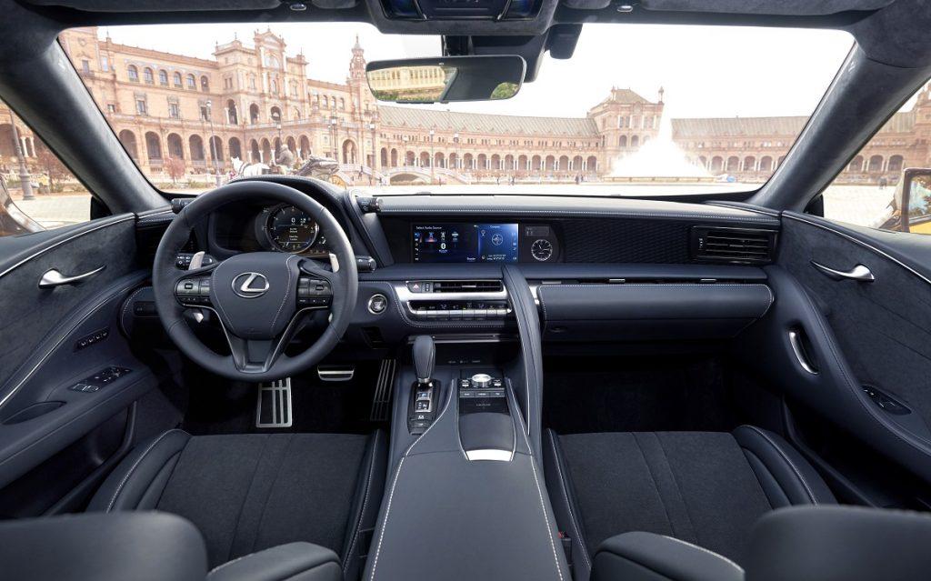 lexus-lc-500-luxusklasse-oberklasse-coup-2016-rad-ab-com-3
