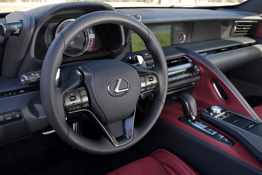 lexus-lc-500-luxusklasse-oberklasse-coup-2016-rad-ab-com-5