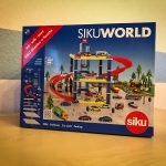 sikuworld-siku-parkhaus-test-review-5505-rad-ab-auto-blog-1