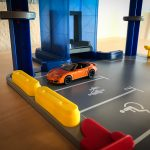 sikuworld-siku-parkhaus-test-review-5505-rad-ab-auto-blog-10