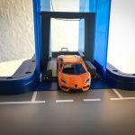 sikuworld-siku-parkhaus-test-review-5505-rad-ab-auto-blog-11