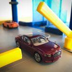 sikuworld-siku-parkhaus-test-review-5505-rad-ab-auto-blog-14