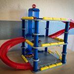 sikuworld-siku-parkhaus-test-review-5505-rad-ab-auto-blog-17