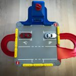 sikuworld-siku-parkhaus-test-review-5505-rad-ab-auto-blog-18