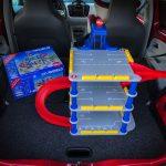 sikuworld-siku-parkhaus-test-review-5505-rad-ab-auto-blog-21