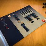 sikuworld-siku-parkhaus-test-review-5505-rad-ab-auto-blog-4