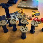 sikuworld-siku-parkhaus-test-review-5505-rad-ab-auto-blog-5