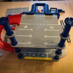 sikuworld-siku-parkhaus-test-review-5505-rad-ab-auto-blog-8