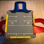 sikuworld-siku-parkhaus-test-review-5505-rad-ab-auto-blog-9