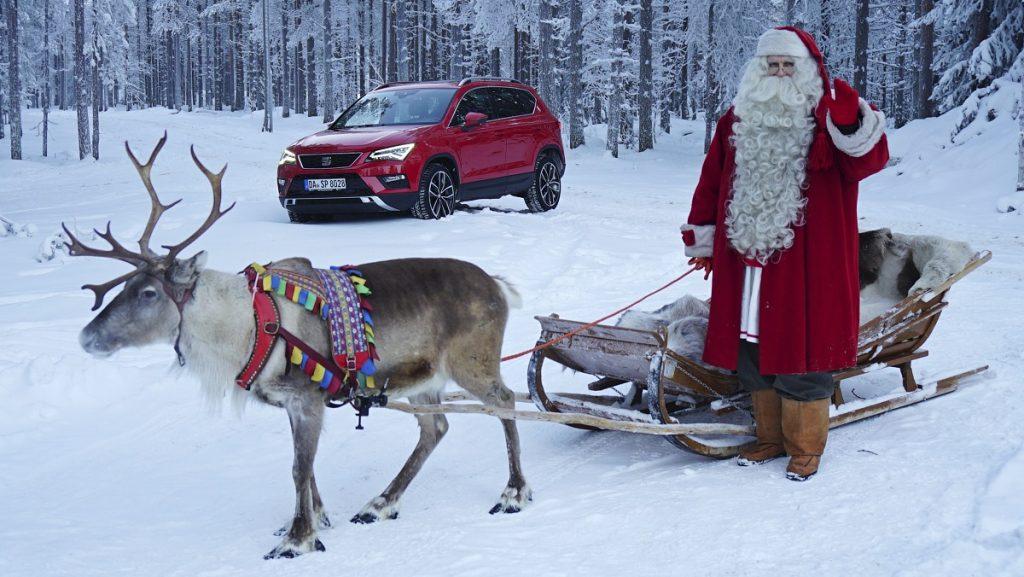seat-ateca-xperience-weihnachten-polarkreis-2016-rad-ab-com-1