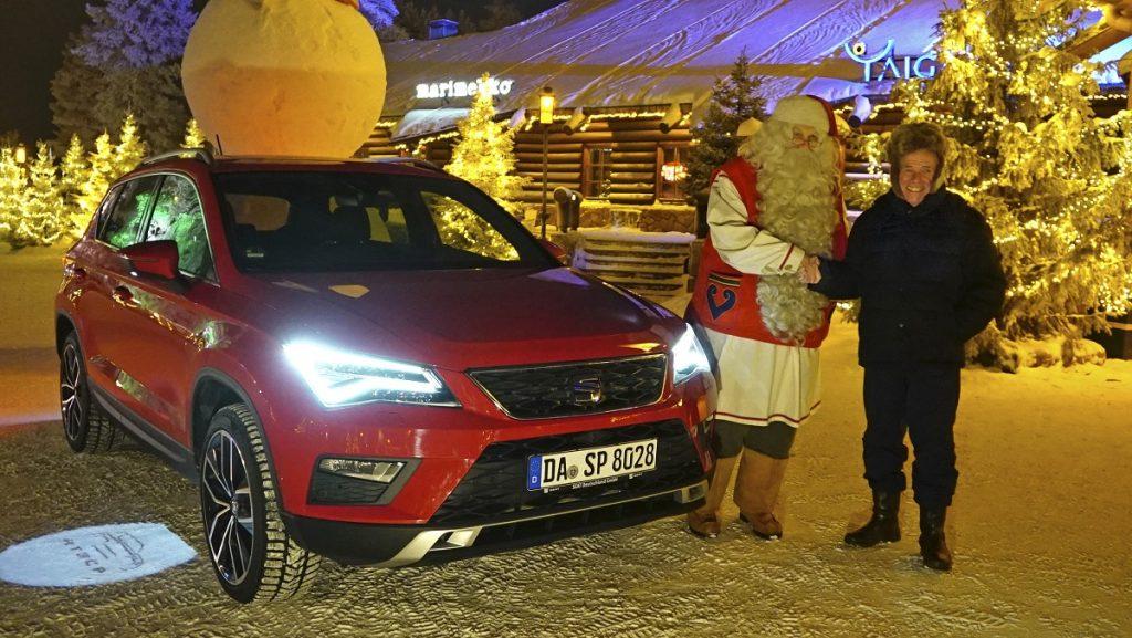 seat-ateca-xperience-weihnachten-polarkreis-2016-rad-ab-com-4