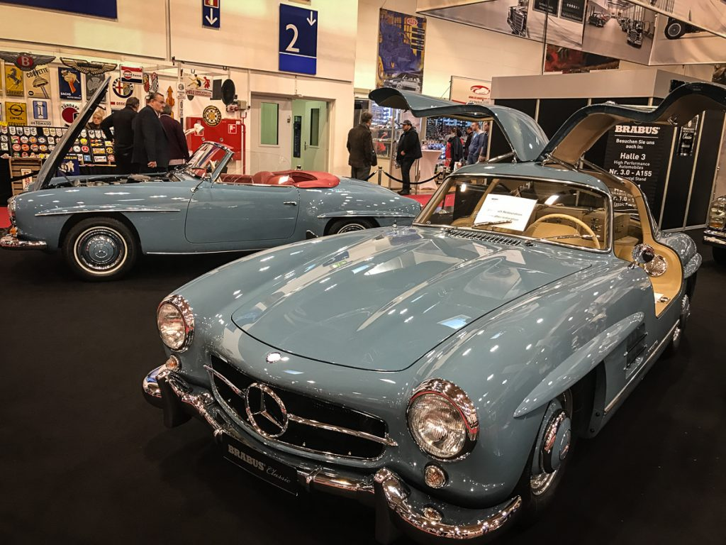 brabus-classic-mercedes-benz-300-sl-motorshow-essen-2016-2