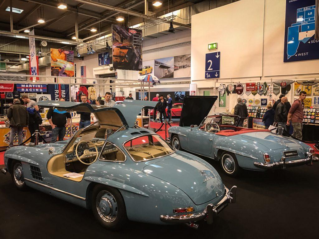brabus-classic-mercedes-benz-300-sl-motorshow-essen-2016-3
