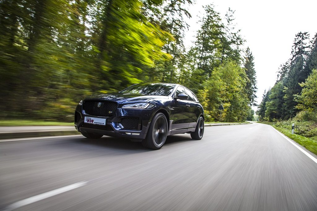 low_kw_jaguar_f-pace_003