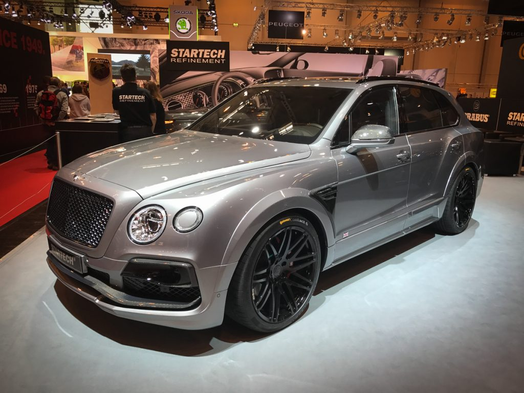 startech-bentley-bentayga-tuning-motorshow-essen-2016-1