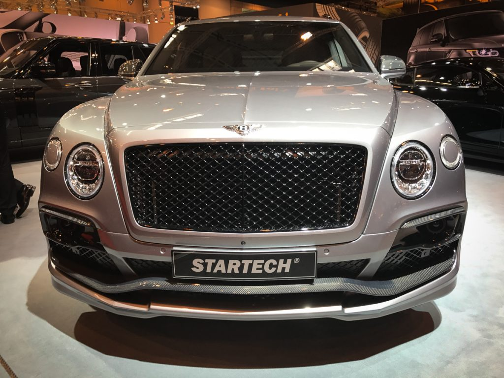 startech-bentley-bentayga-tuning-motorshow-essen-2016-2
