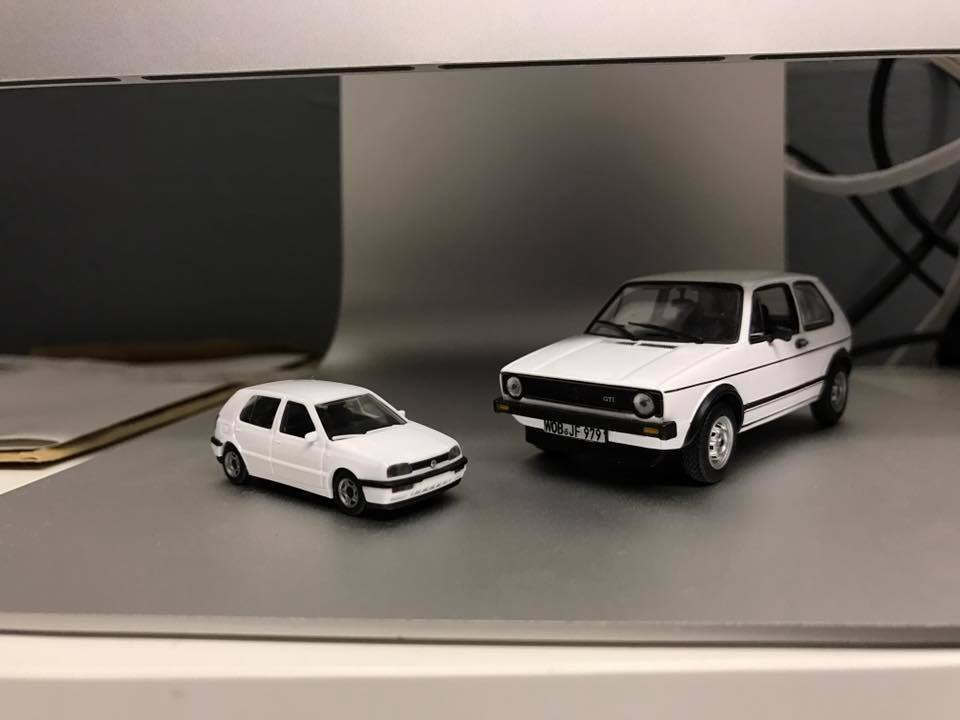 vw-golf-gti-modellautos