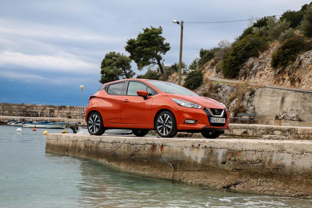 2017-Nissan-Micra-K14-Fahrbericht-Test-Kaufberatung-Energy-Orange-Jens-Stratmann-Auto-Blog-18