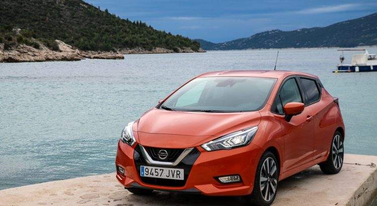 2017-Nissan-Micra-K14-Fahrbericht-Test-Kaufberatung-Energy-Orange-Jens-Stratmann-Auto-Blog-19