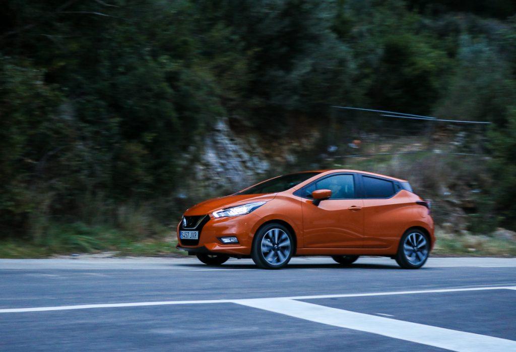 2017-Nissan-Micra-K14-Fahrbericht-Test-Kaufberatung-Energy-Orange-Jens-Stratmann-Auto-Blog-24